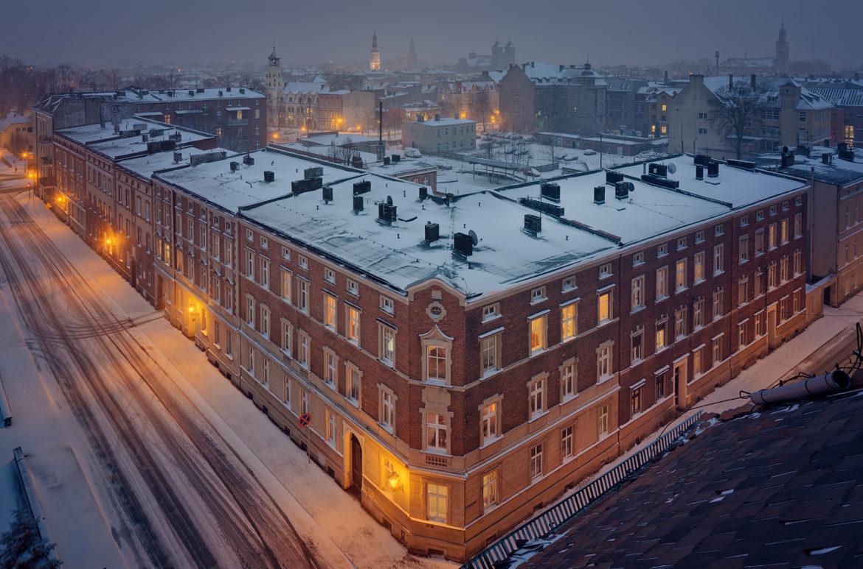 Fotograf Leszno